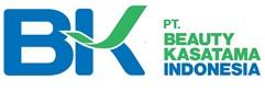 BEAUTY KASATAMA INDONESIA