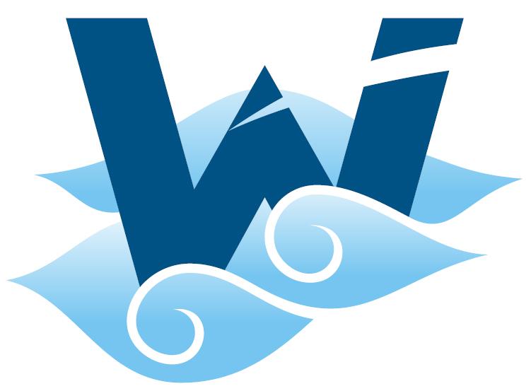 Walden Global Services