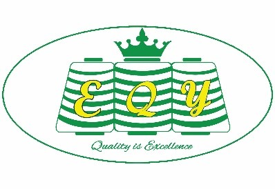 Excellence Qualities Yarn