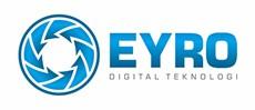 Eyro Digital Teknologi
