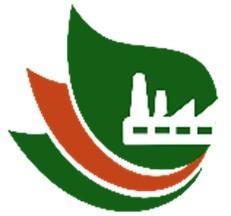 Kawasan Industri Nusantara