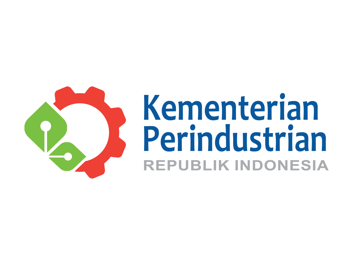 Agency of Industrial Human Resource Development