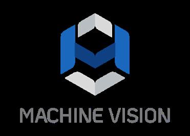 Machine Vision Indonesia