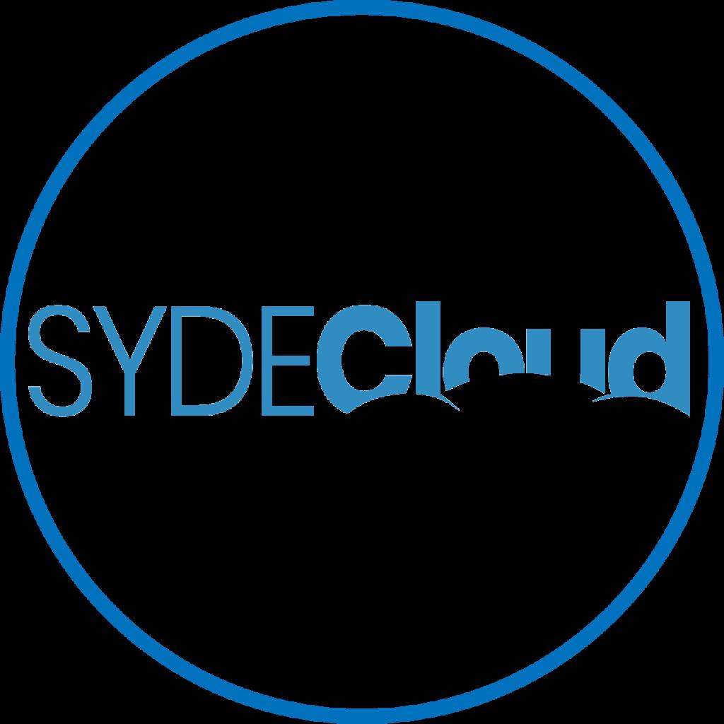 SydeCloud