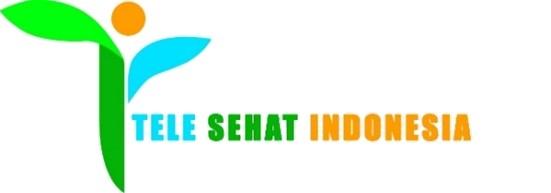 Tele Sehat Indonesia