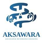 Aksawara