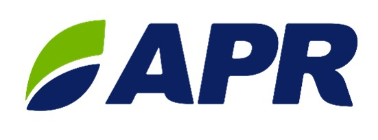 Asia Pacific Rayon