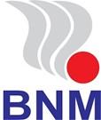 Bina Niaga Multiusaha (BNM STAINLESS STEEL)