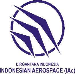 Dirgantara Indonesia (Persero)