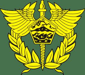 Direktorat Jenderal Bea dan Cukai Republik Indonesia