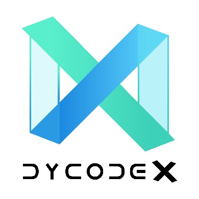 DycodeX Teknologi Nusantara