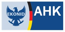 German-Indonesian Chamber of Industry and Commerce (EKONID)