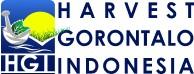 Harvest Gorontalo Indonesia