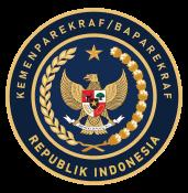 Kementerian Pariwisata dan Ekonomi Kreatif Republik Indonesia