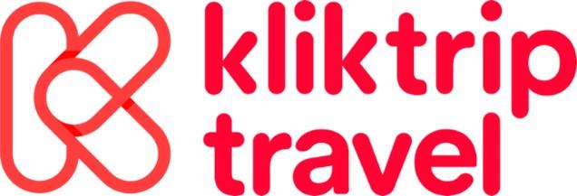 Klik Trip Indonesia