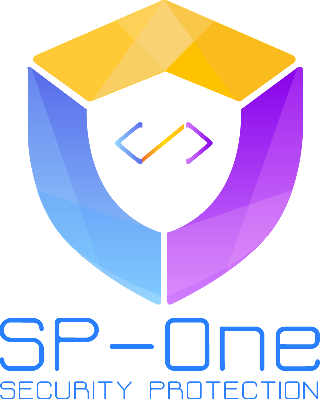 SP-ONE