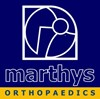 Marthys Orthopaedic Indonesia