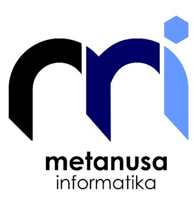Metanusa Informatika