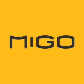 MIGO EBIKE SUCCESS
