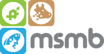 Mitra Sejahtera Membangun Bangsa (MSMB)