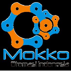 Mokko Otomasi Indonesia
