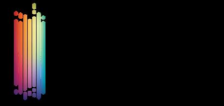 Mygrowtek Jaya Imajin
