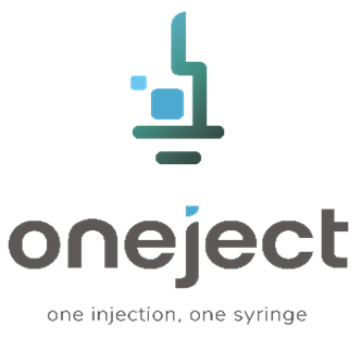 ONEJECT INDONESIA