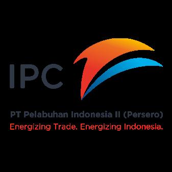 PELABUHAN INDONESIA II (PERSERO)
