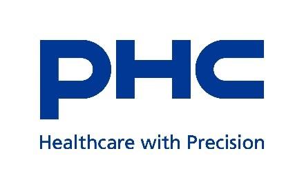 Panasonic Health Care (PHC) Indonesia