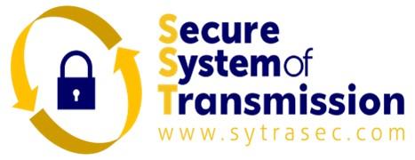 Secure System Transmission SST