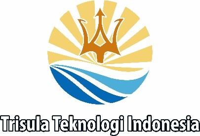Trisula Teknologi Indonesia