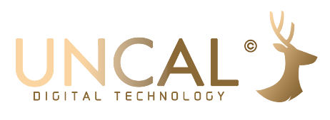 UNCAL DIGITAL TECHNOLOGY