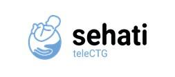 Zetta Telecetege Internasional